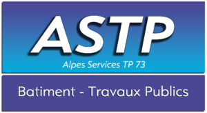 Logo ASTP 73