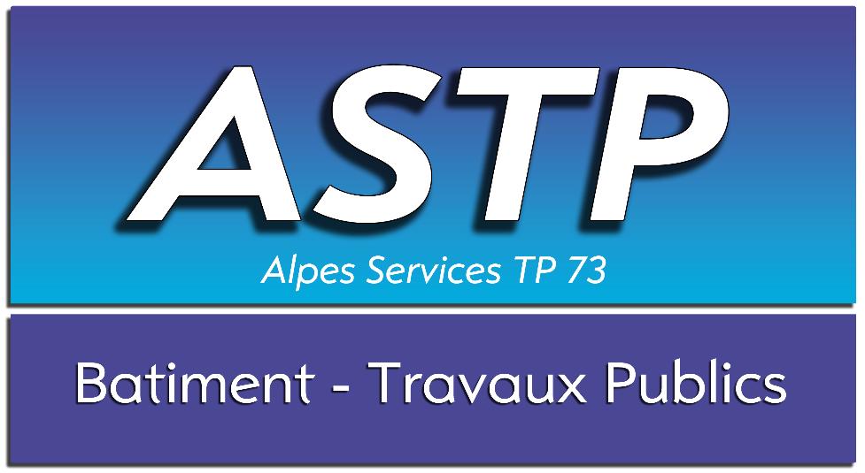ASTP 73