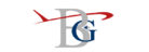 Logo de Benjamin GARAVEL